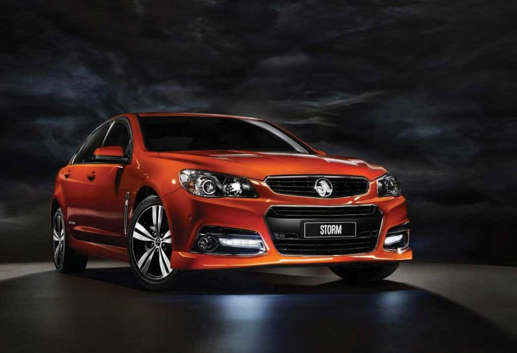 Port-Performance-Cars-Holden-Storm