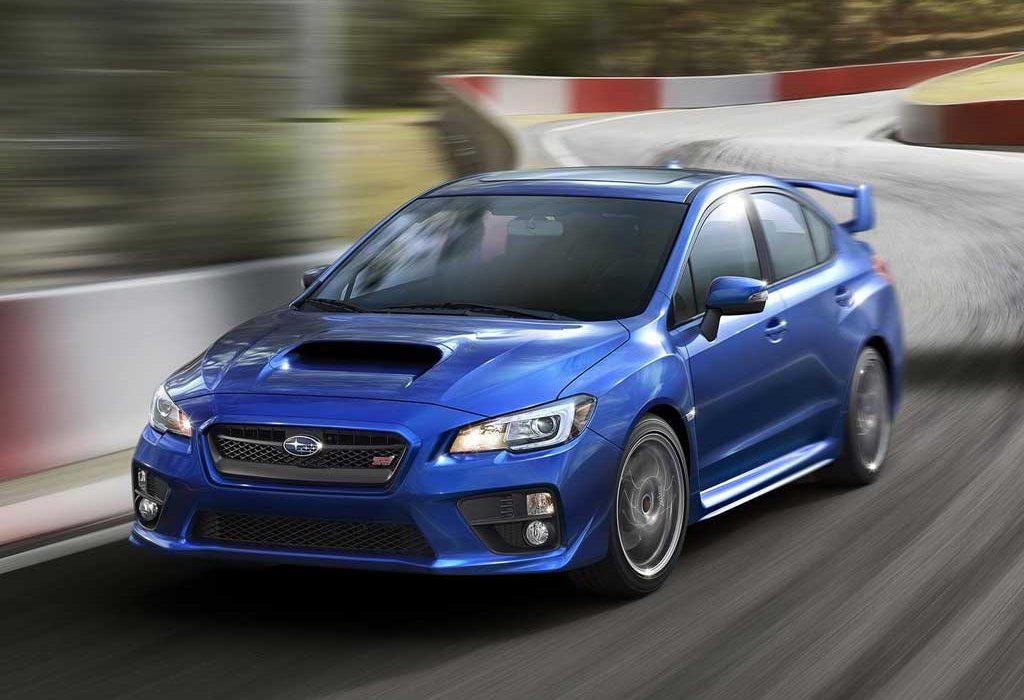Port-Performance-Cars-Subaru-WRX