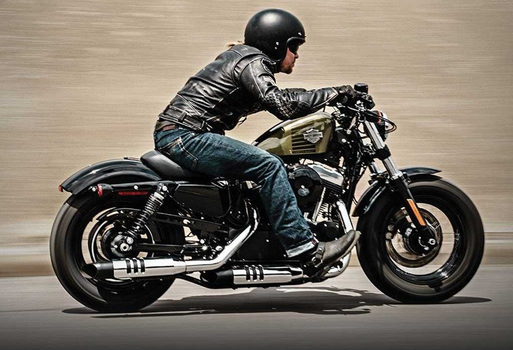 Port-Performance-Harley-forty-eight
