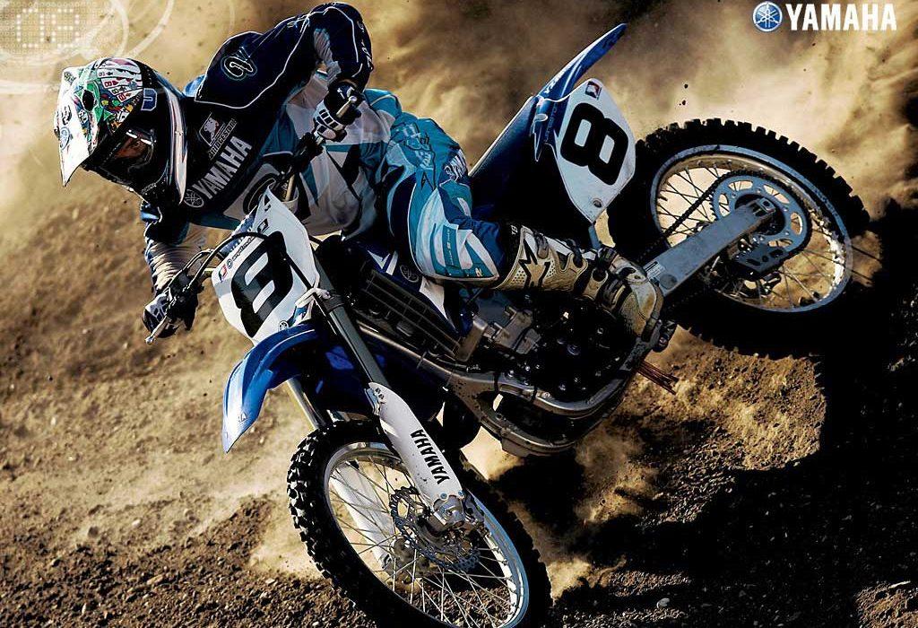 Port-Performance-MX-Yamaha