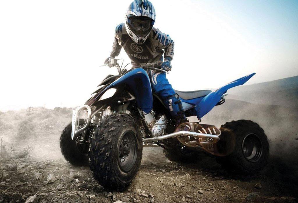 Port-Performance-Quad-Yamaha