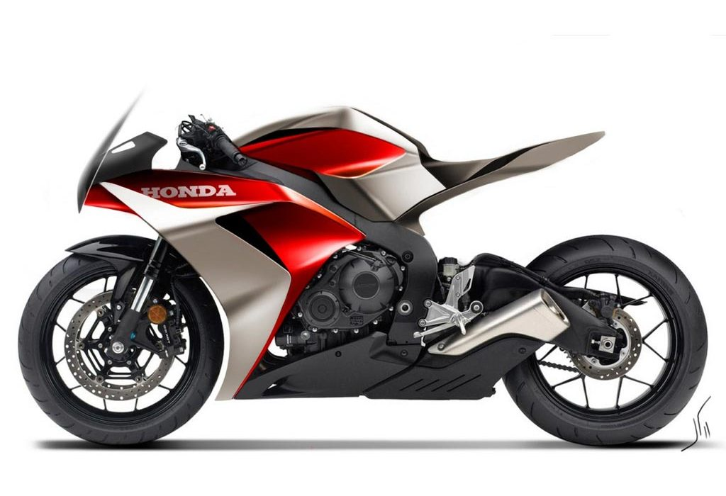 Port-Performance-Street-Honda