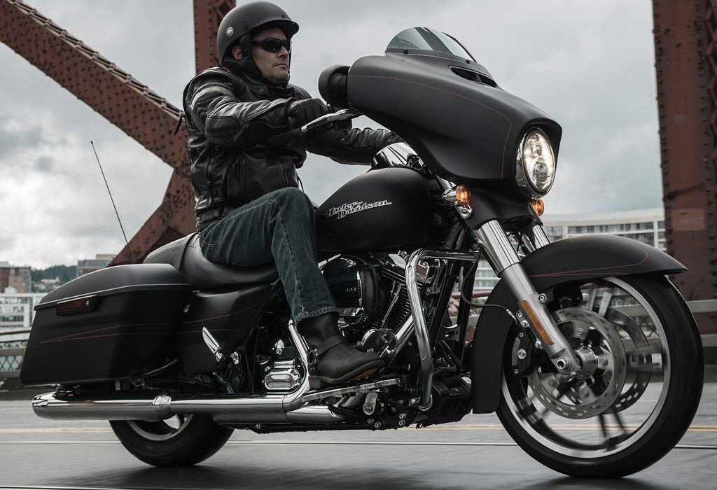 Port-Performance-Harley-Street-glide